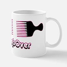 Cute Funny design Mug