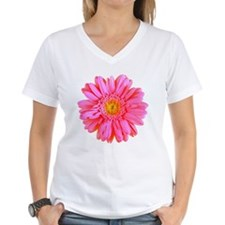 Gerbera (Bright Pink) Shirt