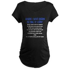 Price Check 1961 T-Shirt