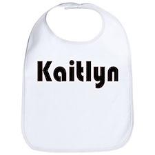 Kaitlyn Bib