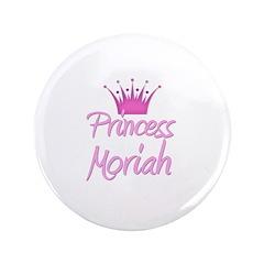 Princess Moriah 3.5