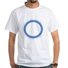 World Diabetes Day Shirt