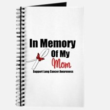 InMemoryMom Lung Cancer Journal