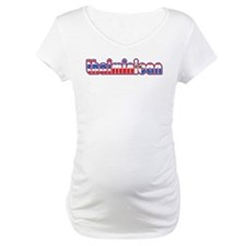 ThaiMinican Shirt