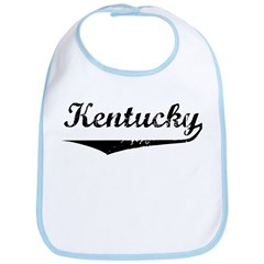 Kentucky Bib