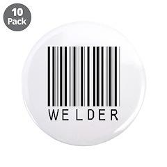 Welder Barcode 3.5