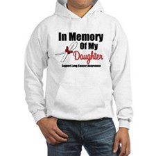 InMemoryDaughter LC Jumper Hoody
