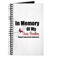InMemoryTB Lung Cancer Journal