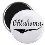 Oklahoma 2.25