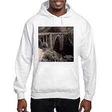 Bixby Bridge Hoodie