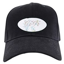 GiGi Baseball Hat
