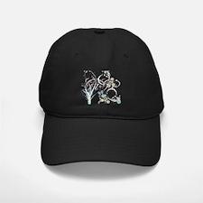 GiGi Baseball Hat
