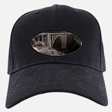 Bixby Bridge Baseball Hat