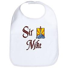 Sir Mike Bib
