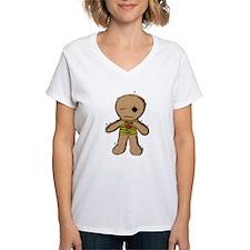 Sad Voodoo Shirt