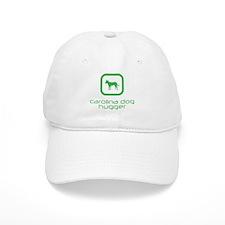Carolina Dog Baseball Cap