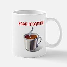 DELICIOUS Mug