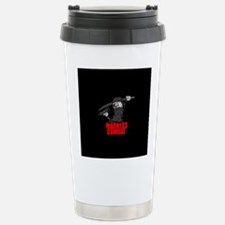 Madness Combat Travel Mug
