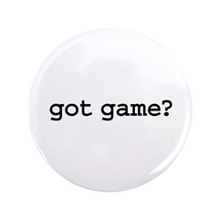 got game? 3.5