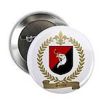 SIMON Family Crest Button