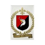 SIMON Family Crest Rectangle Magnet (10 pack)