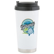 Bahamas Thermos Mug