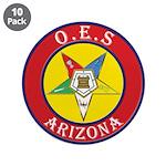 Arizona Order of the Eastern Star 3.5