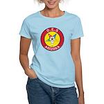 Arizona Order of the Eastern Star Women's Light T-