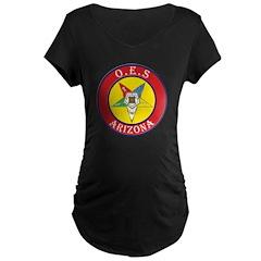 Arizona Order of the Eastern Star T-Shirt
