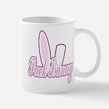 Puck Bunny 2 Mug