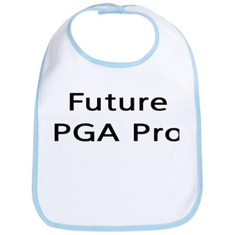 Future PGA Pro Bib