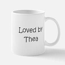 35-Thea-10-10-200_html Mugs