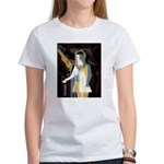 Pierrot Women's T-Shirt