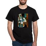 Siphon Dark T-Shirt