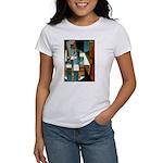 Siphon Women's T-Shirt
