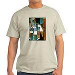 Siphon Light T-Shirt