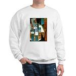 Siphon Sweatshirt
