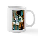 Siphon Mug