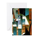 Siphon Greeting Cards (Pk of 20)