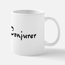 Kobold Conjurer Mug