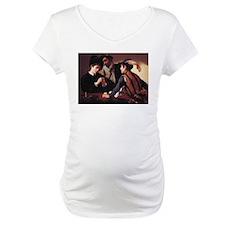 Cardsharps Shirt