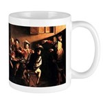 Calling of St. Matthew Mug
