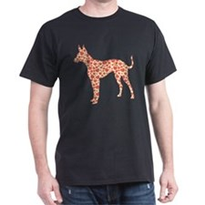 Cirneco dell'Etna T-Shirt