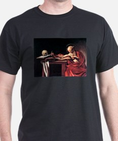St. Jerome T-Shirt