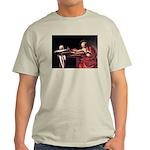 St. Jerome Light T-Shirt