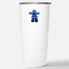 EMBRACE Travel Mug