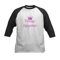 Princess Maryanne Tee