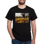 Harvesters Dark T-Shirt