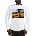 Harvesters Long Sleeve T-Shirt