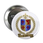 TAILLON Family Crest Button